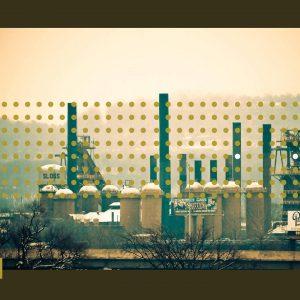 Factory Vastu
