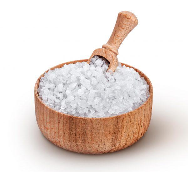 Energized Crystal Vastu Salt